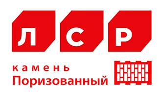 ЛСР керамические блоки СПБ (Санкт-Петербург) для строительства