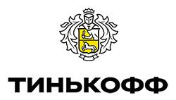 Аккредитованный партнер банка Тинькофф - АПС ДСК