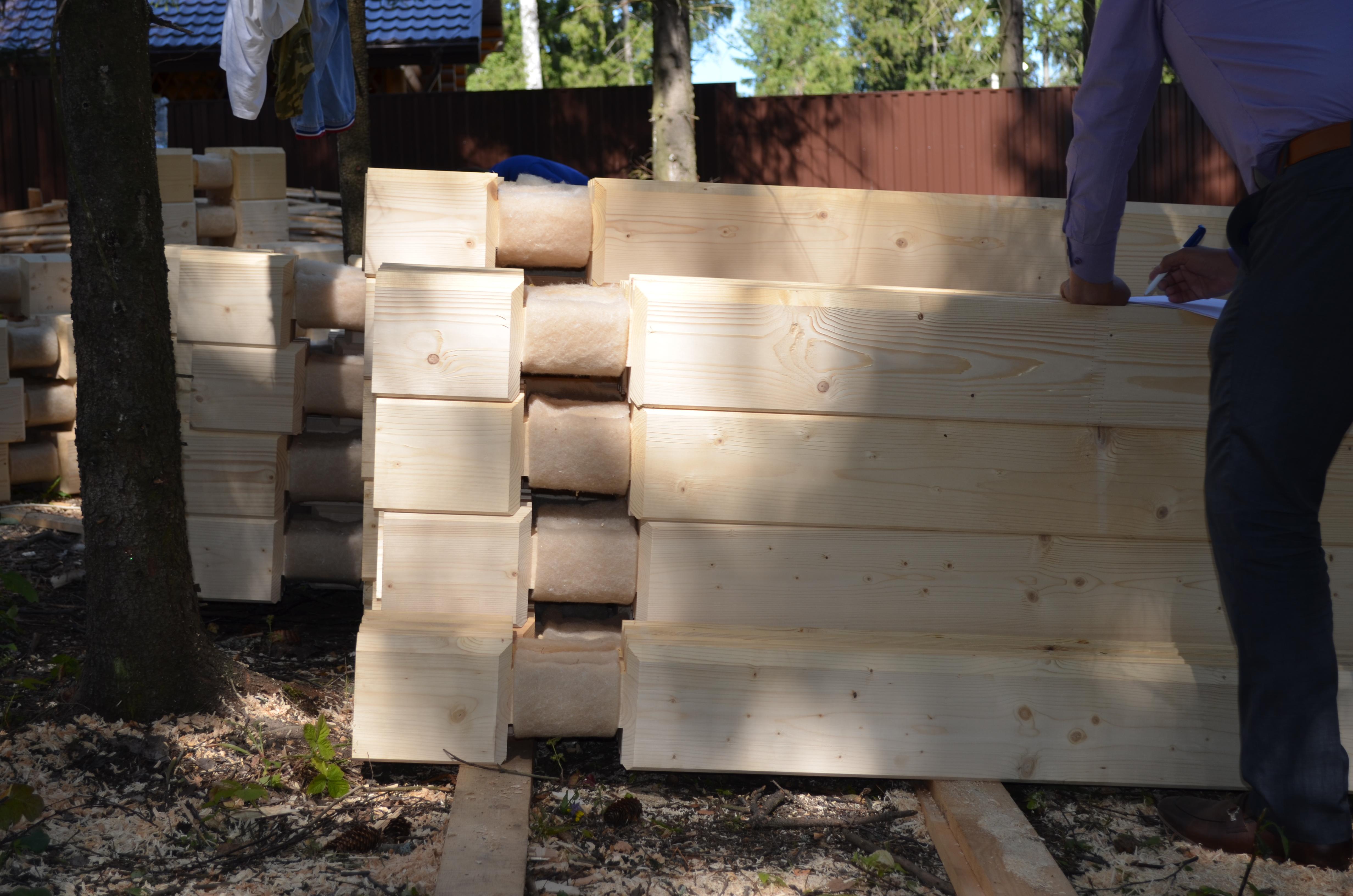 Стоимость материалов для ремонта межпанельных швов