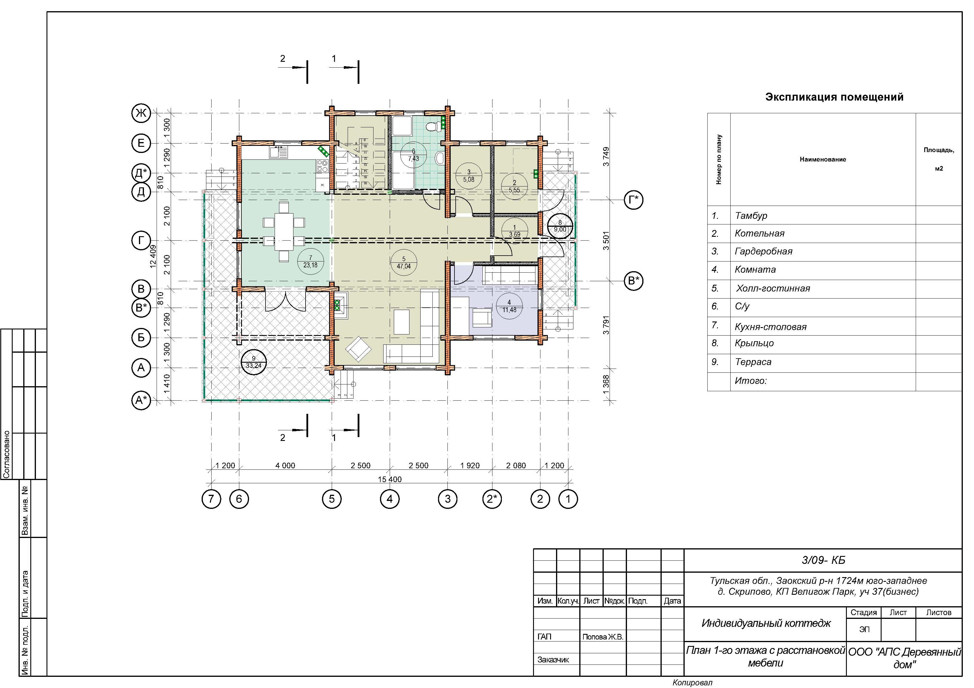 Проект дома своими руками - 98 фото процесса проектирования 90