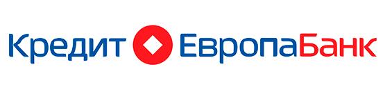 выгодное предложение от Кредит Европа Банк на покупку жилья
