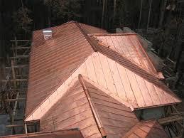 минимальный угол наклона крыши.  Сложная форма вальмовой крыши.