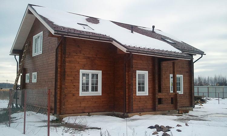 http://www.aps-dsk.ru/image/data/poleznoe/post_prog/2012-12-01-12.36.15.jpg